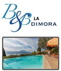 B&smp;B Dimora del Viaggiatore