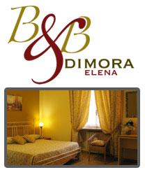 B&B Dimora Elena