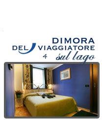 B&smp;B Dimora Poggio Ulivo