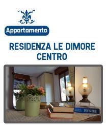Residenza Le Dimore Centro