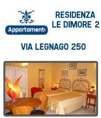Residenza Le Dimore 2